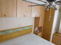 Mi-Sol Park Torrevieja. 2 bedroom mobile home for long term rental (23)