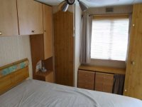 Mi-Sol Park Torrevieja. 2 bedroom mobile home for long term rental (24)