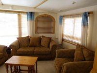 Mi-Sol Park Torrevieja. 2 bedroom mobile home for long term rental (31)