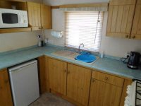 Mi-Sol Park Torrevieja. 2 bedroom mobile home for long term rental (41)