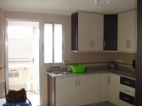 Stunning 3bedroom, 2 batth property in Catral (2)