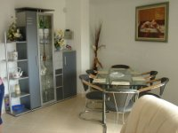 Stunning 3bedroom, 2 batth property in Catral (0)