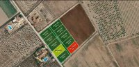 Private plots of freehold land for mobile homes (0)