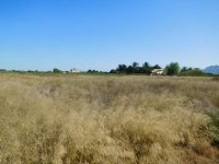 Private plots of freehold land for mobile homes (6)