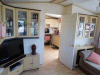 Lulworth BK Bluebird with fantastic views (36)