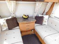 4 berth Bucanner Clipper (14)