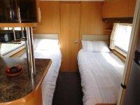 4 berth Bucanner Clipper (15)