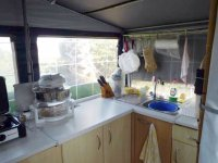Sited Tabbert Comtesse 560 with outdoor kitchen (13)