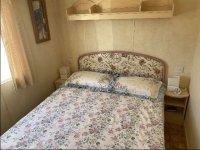3 bedroom, 2 bathroom mobile home in Albatera for long term rental (3)