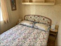 3 bedroom, 2 bathroom mobile home in Albatera for long term rental (19)