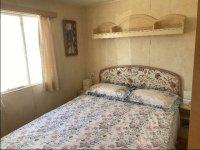 3 bedroom, 2 bathroom mobile home in Albatera for long term rental (20)