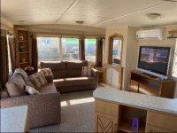 3 bedroom, 2 bathroom mobile home in Albatera for long term rental (21)