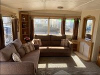 3 bedroom, 2 bathroom mobile home in Albatera for long term rental (22)
