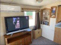 3 bedroom, 2 bathroom mobile home in Albatera for long term rental (23)