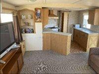 3 bedroom, 2 bathroom mobile home in Albatera for long term rental (24)