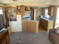 3 bedroom, 2 bathroom mobile home in Albatera for long term rental (25)