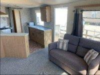3 bedroom, 2 bathroom mobile home in Albatera for long term rental (26)