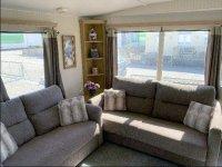 3 bedroom, 2 bathroom mobile home in Albatera for long term rental (27)