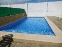 3 bedroom, 2 bathroom mobile home in Albatera for long term rental (28)