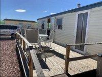 3 bedroom, 2 bathroom mobile home in Albatera for long term rental (1)