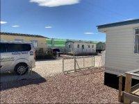 3 bedroom, 2 bathroom mobile home in Albatera for long term rental (7)