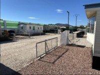 3 bedroom, 2 bathroom mobile home in Albatera for long term rental (8)