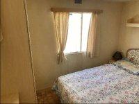 3 bedroom, 2 bathroom mobile home in Albatera for long term rental (12)