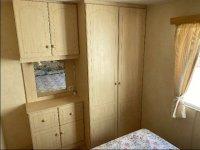 3 bedroom, 2 bathroom mobile home in Albatera for long term rental (13)