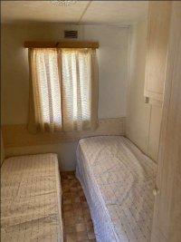3 bedroom, 2 bathroom mobile home in Albatera for long term rental (11)