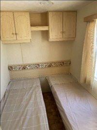 3 bedroom, 2 bathroom mobile home in Albatera for long term rental (10)
