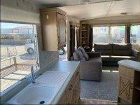 3 bedroom, 2 bathroom mobile home in Albatera for long term rental (16)