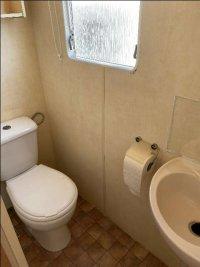 3 bedroom, 2 bathroom mobile home in Albatera for long term rental (14)