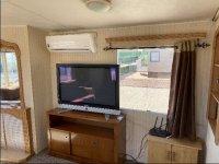 3 bedroom, 2 bathroom mobile home in Albatera for long term rental (18)
