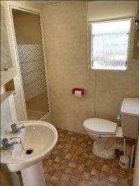3 bedroom, 2 bathroom mobile home in Albatera for long term rental (15)