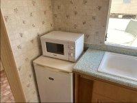 3 bedroom, 2 bathroom mobile home in Albatera for long term rental (17)