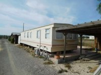36ft x 10ft ABI Mobile home San Fulgencio (2)