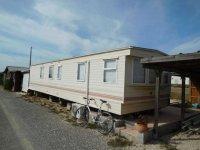36ft x 10ft ABI Mobile home San Fulgencio (0)