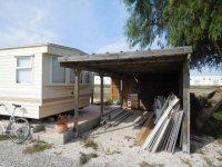 36ft x 10ft ABI Mobile home San Fulgencio (1)