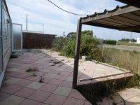 36ft x 10ft ABI Mobile home San Fulgencio (8)