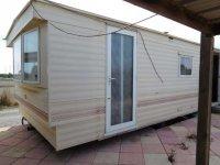 36ft x 10ft ABI Mobile home San Fulgencio (3)