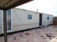 36ft x 10ft ABI Mobile home San Fulgencio (4)