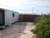 36ft x 10ft ABI Mobile home San Fulgencio (6)