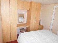 36ft x 10ft ABI Mobile home San Fulgencio (21)