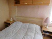 36ft x 10ft ABI Mobile home San Fulgencio (23)