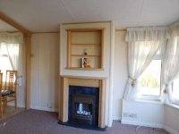Great Willerby Aspen, peaceful location, bar and pool on site (3)