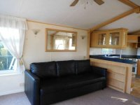 Great Willerby Aspen, peaceful location, bar and pool on site (5)