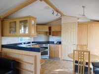 Great Willerby Aspen, peaceful location, bar and pool on site (4)