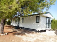 Great Willerby Aspen, peaceful location, bar and pool on site (2)