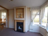 Great Willerby Aspen, peaceful location, bar and pool on site (6)