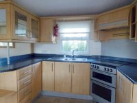 Great Willerby Aspen, peaceful location, bar and pool on site (8)